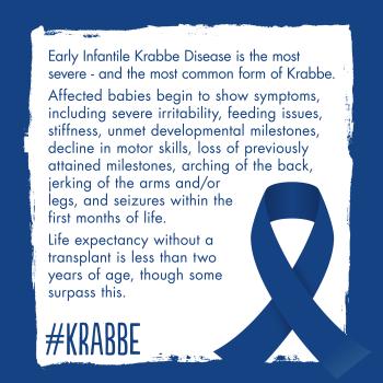 KrabbeAwareness11