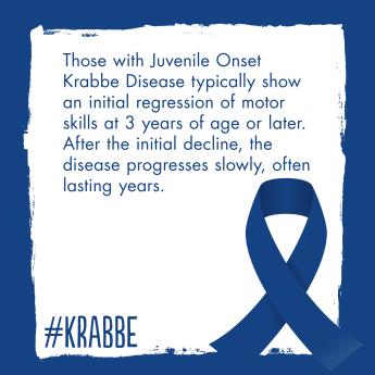 KrabbeAwareness13
