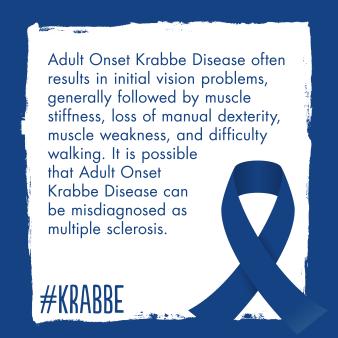 KrabbeAwareness14