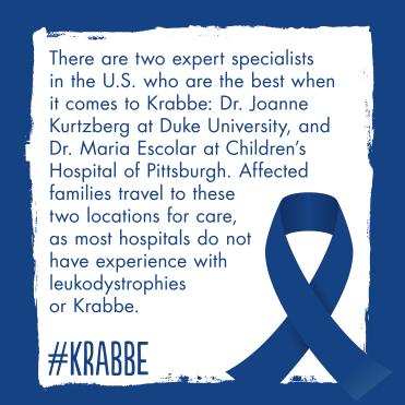 KrabbeAwareness19