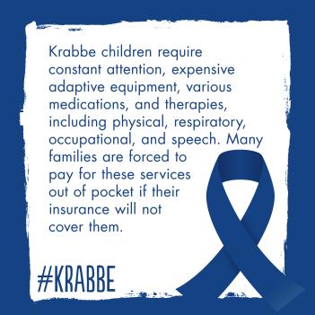 KrabbeAwareness20