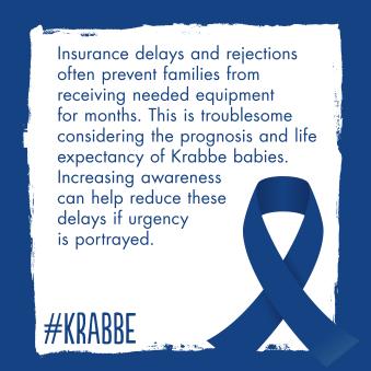 KrabbeAwareness21