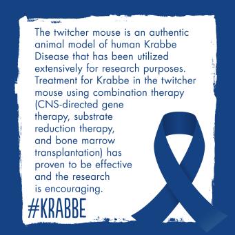 KrabbeAwareness24