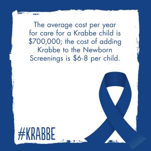 KrabbeAwareness26