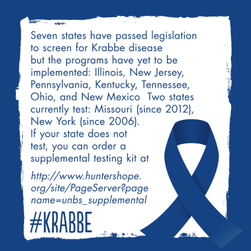 KrabbeAwareness27