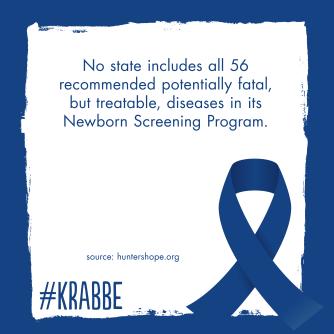 KrabbeAwareness28