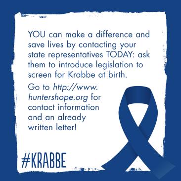 KrabbeAwareness30