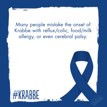 KrabbeAwareness7