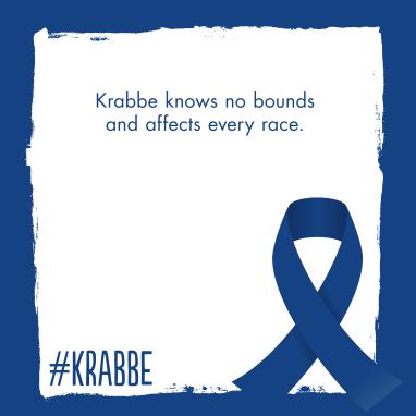 KrabbeAwareness9