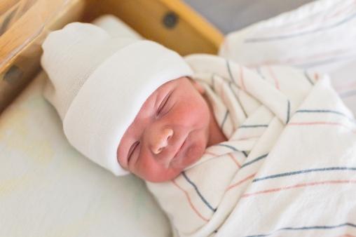 birth-129